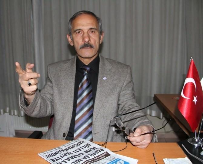 ASİMDER'den '2 Nisan' Açıklaması