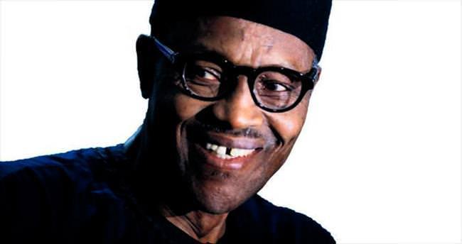 Nijerya'da Buhari dönemi