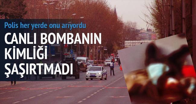 İstanbul Emniyeti'ne saldırı: 2 polis yaralı