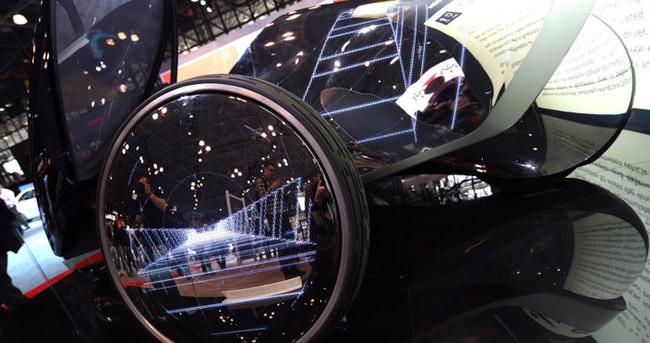 Bu otomobiller 'Çevreci, 'Akıllı' ve 'Ekonomik'!