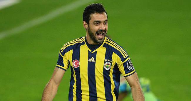 Şampiyonluk Anadolu'dan geçer