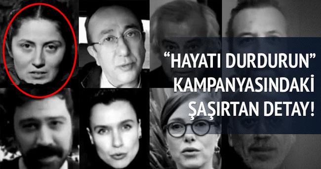 DHKP-C'nin müzik grubunun solisti CNN TÜRK'te terör örgütünü akladı