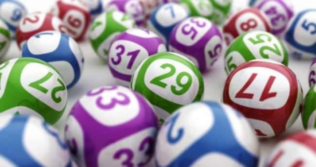 02.04.2015 — Süper Loto sonuçları (2,5 Milyon TL sahibini arıyor)