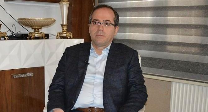Altaç'tan KPSS'deki Usulsüzlük İddiaları İle İlgili Açıklama