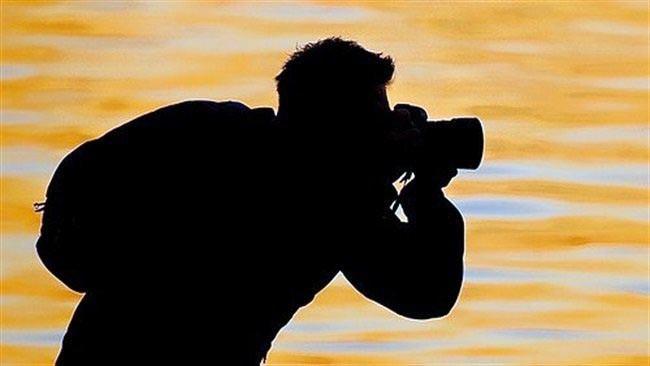 Ayvalık'ta Gençlik Fotoğraf Yarışması Düzenleniyor