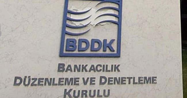 BDDK o bankanın satışını onayladı