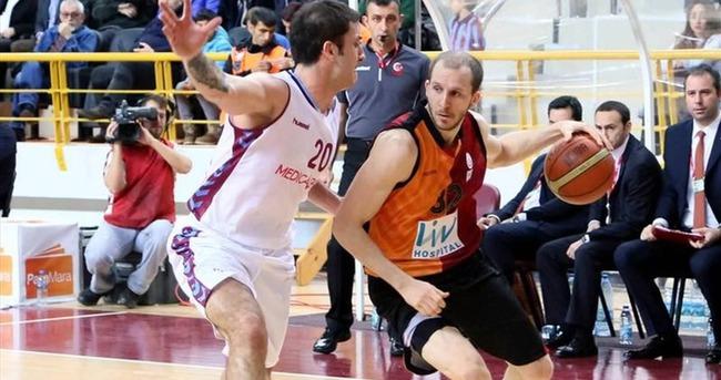Galatasaray LH – Trabzonspor MP Türkiye Basketbol Ligi Maçı Ne Zaman Saat Kaçta Hangi Kanalda?