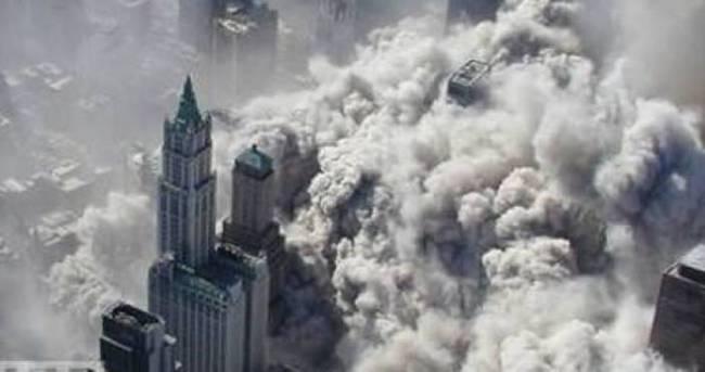 Yeni 11 Eylül'ün ucundan dönüldü!