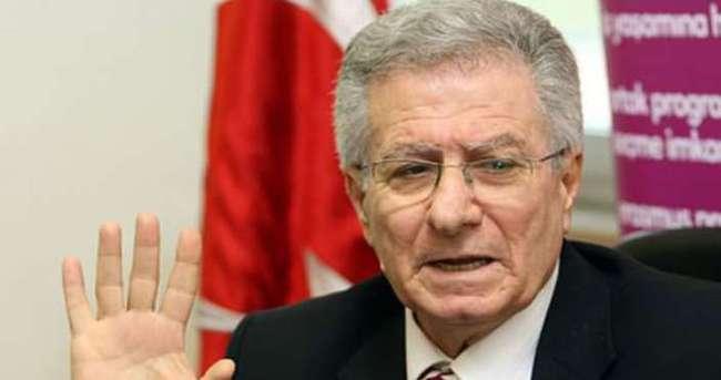 Eski ÖSYM Başkanı Yarımağan serbest bırakıldı