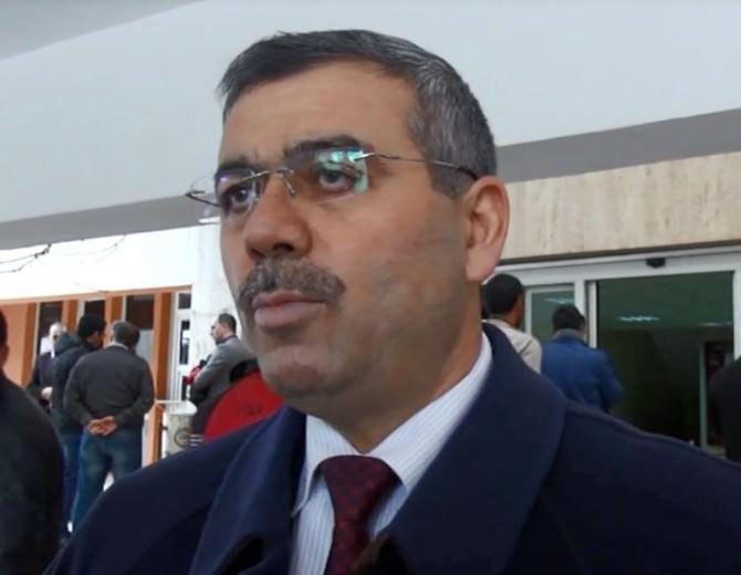 Mardin'de Kutlu Doğum Sempozyumu Düzenlenecek