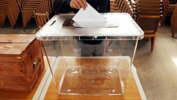 Hüda Par seçimlere bağımsız adaylarla girecek