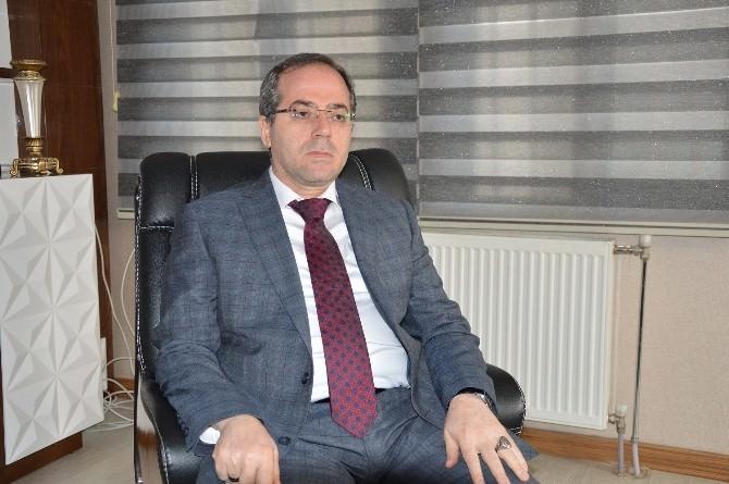 Altaç'tan İstihdam Ve Teşvik Paketi Değerlendirmesi
