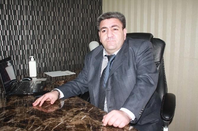 Meral: Güvenliğimiz Polisimize Emanet