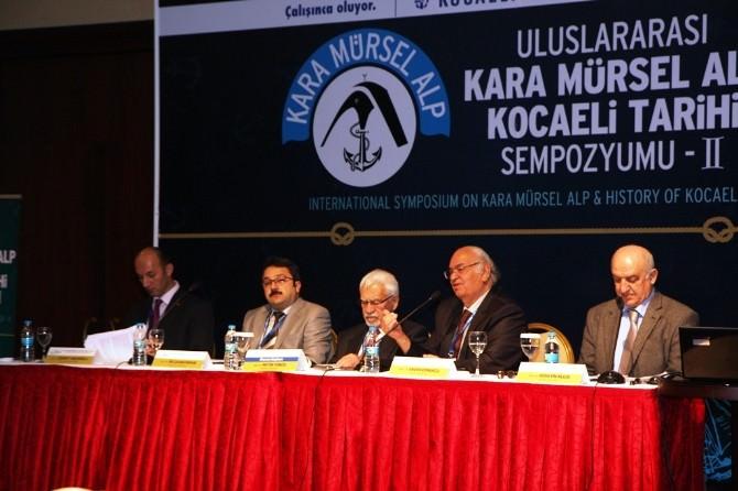 İzmit'te Bir Osmanlı Şehzadesi:süleyman Paşa