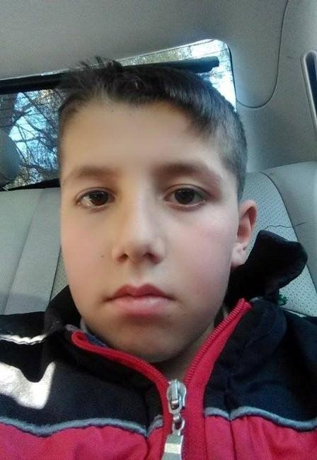 Okuldan Eve Dönmeyen 12 Yaşındaki Çocuktan Haber Alınamıyor