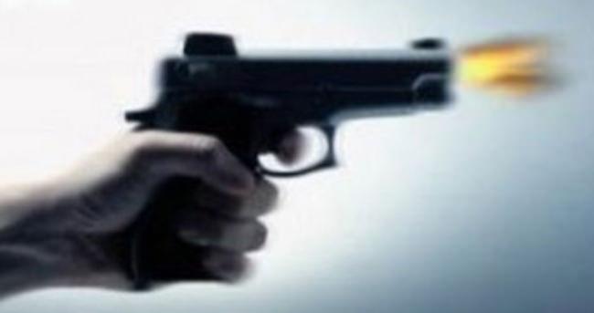 CHP bürosuna silahlı saldırı
