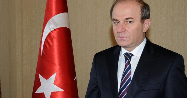 İçişleri Bakanı'ndan saldırı açıklaması