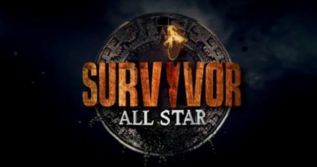 Survivor dokunulmazlık oyunu kimin oldu? — 5 Nisan 2015