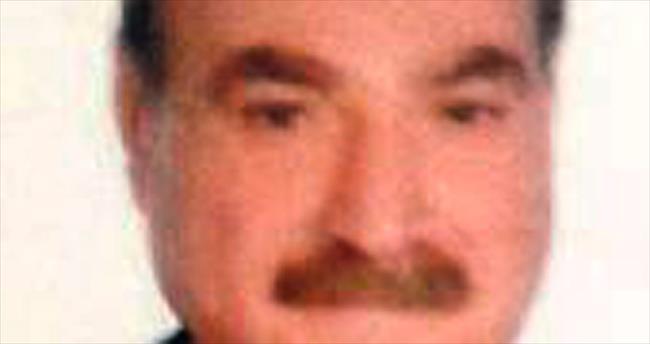 Grip olan doktor evinde ölü bulundu