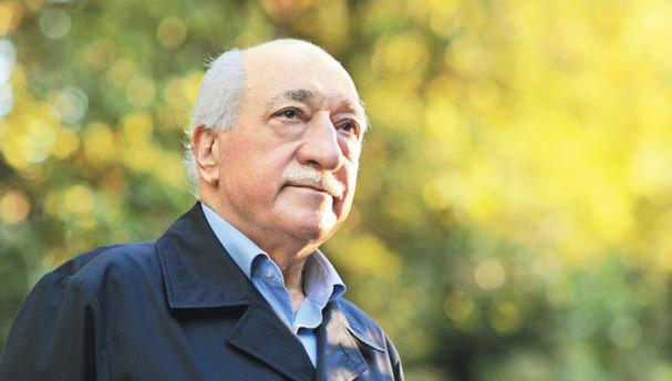 Firari Gülen'den iki ihanet talimatı; Erdoğan'ı izleyin TIR'ları durdurun