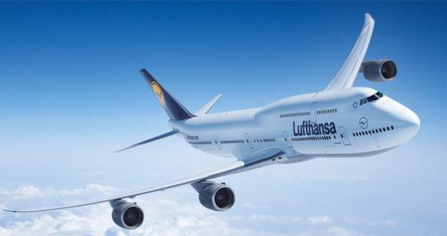 Lufthansa pilotun hastalığını gizledi mi?