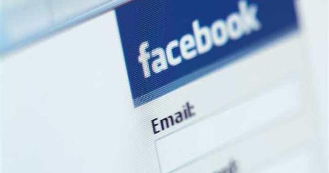 Facebook hesabı çalındı soluğu emniyette aldı