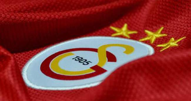 Manisaspor-Galatasaray maçı bilet satışları durduruldu