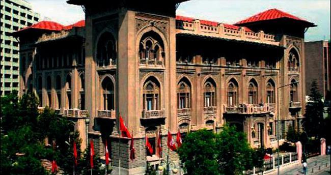 Ziraat'in Azerbaycan'daki sermayesi 47 milyon $