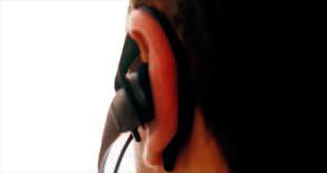 Trafikte kulaklık kullanımı da yasak