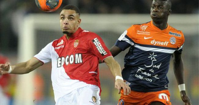 Monaco – Montpellier Fransa Lig 1 Maçı Ne Zaman Saat Kaçta Hangi Kanalda
