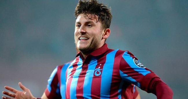 Sefa Yılmaz'ın hedefi La Liga