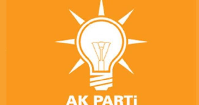 AK Parti adayları belli oldu! İşte o listedeki sürpriz isim — Tam liste