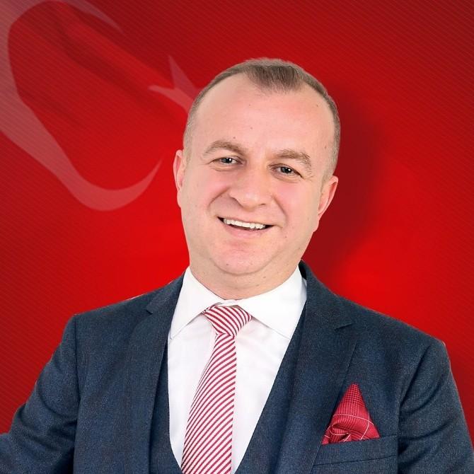 MHP Uşak'ın Milletvekili Adayları Belli Oldu