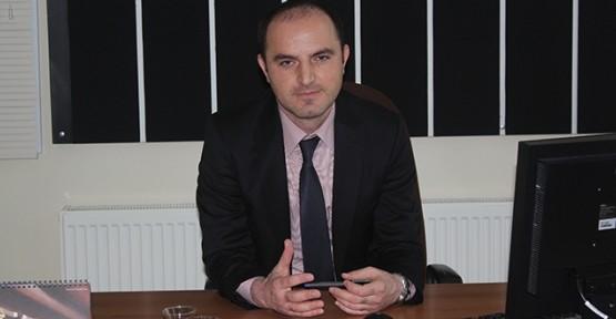 İŞKUR Çerkezköy Hizmet Müdürlüğü'nden İşsizlere Müjde