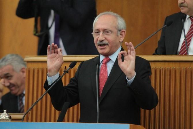 CHP'nin Adayları Arasında En Dikkat Çeken İl İzmir