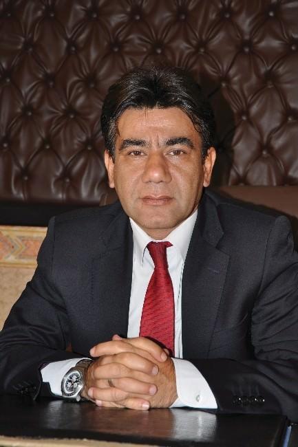 Dr. Loğlaroğlu: Kanserden Korkmamayı Öğrenmeliyiz
