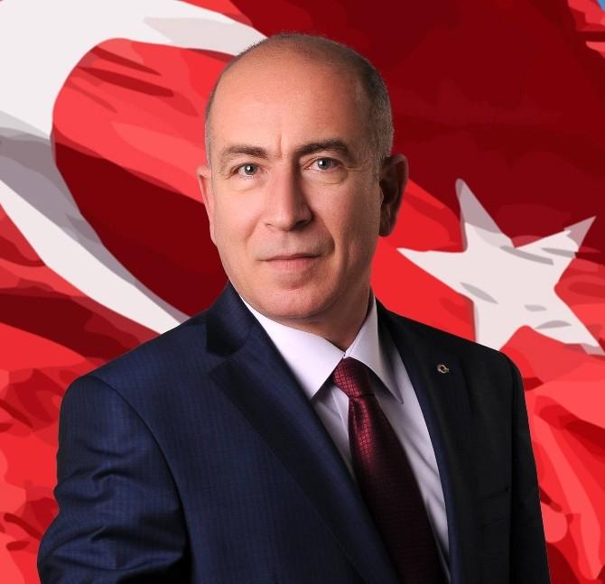 MHP Nevşehir Milletvekili Adayları Belli Oldu
