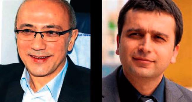 İşte heyecanla beklenen Batı Akdeniz'in adayları