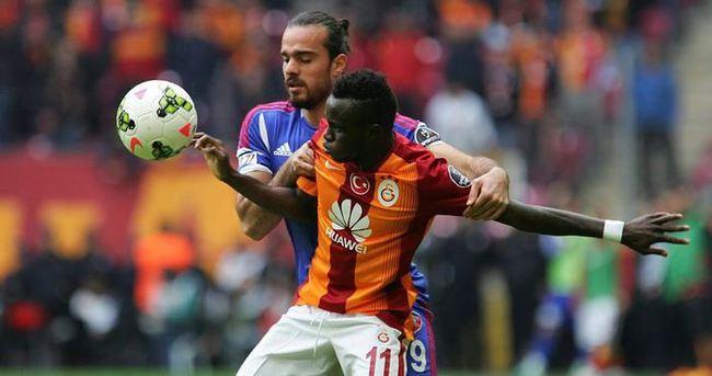 İşte Galatasaray'ın yeni Bruma planı