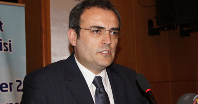 AK Parti, Türk siyasetinde bir ilki gerçekleştirdi