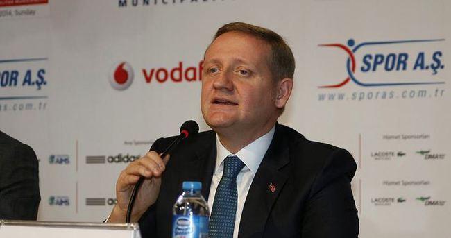 Fenerbahçe'nin maçlara çıkacağını düşünüyorum