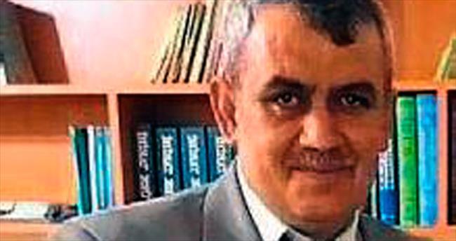 MHP Aydın'da sürpriz istifalar