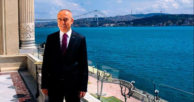 Türkİye artık bisiklete biniyor