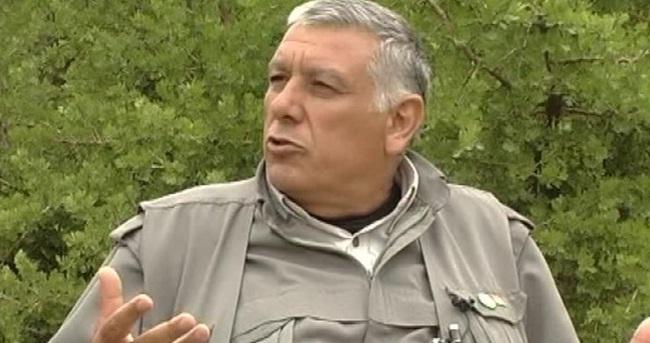 PKK Türkiye'den özür diledi!