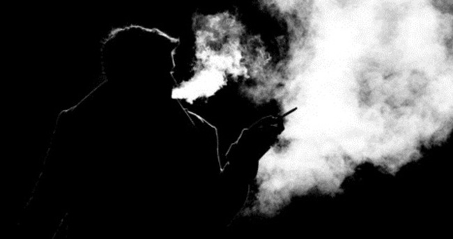 230 milyar lira 'duman' oldu