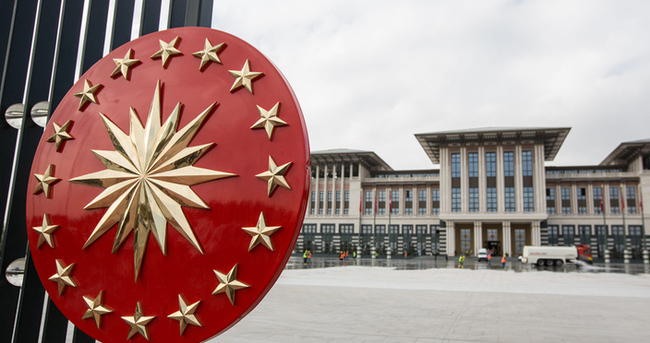 Cumhurbaşkanı Erdoğan'dan flaş Süper Lig kararı