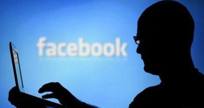 Facebook ilk duruşmasına çıkıyor