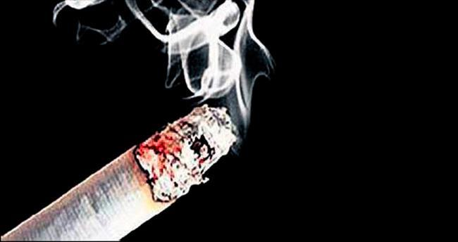 Sigaraya 10 yılda 230 milyar harcadık