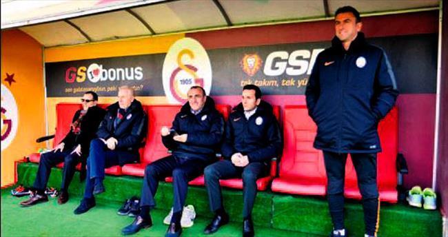 'Trabzon iyi ağırlar'
