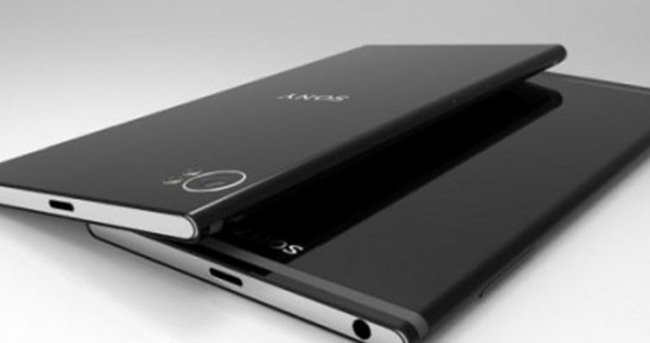 LG G4 ve Xperia Z4 ortaya çıktı